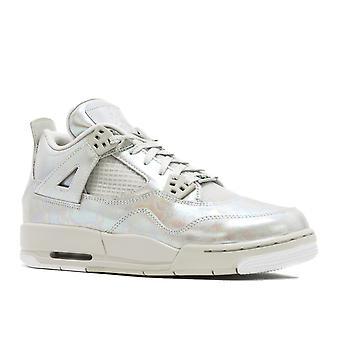 Air Jordan 4 Retro Perle Gg