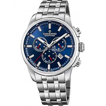 Candino Men's Watch C4698/3