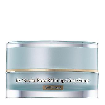 Revitaliserende Pore Raffinering Creme Extract 20g/0.65oz