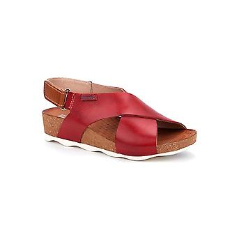 Sandale pikolinos Casual - W9e-0912