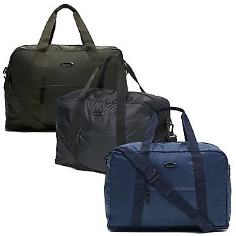 Oakley Unisex 2020 packable kevyt kestävä Duffel laukku