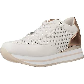 Apepazza Sport / S0rsd03 Color Rosegold Chaussures
