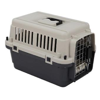 Petpall Transportin Aviator T-Xs (Dogs , Transport & Travel , Transport Carriers)