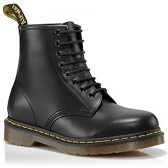 Dr Martens Dr Martens Originals 1460 Smooth 8-Eye Mens Boot