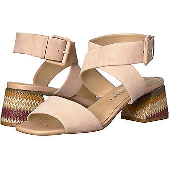 Katy Perry Women's The Albee Heeled Sandal