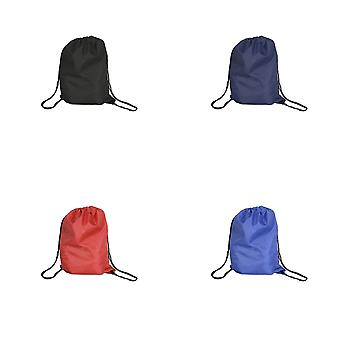 Absolute Apparel Drawstring Gymsac