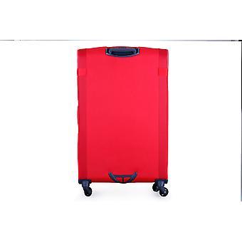 Samsonite 005 citybeat 7829 rote Taschen