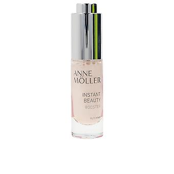 Anne Möller Blockge Instant Beauty Booster 10 ml für Frauen