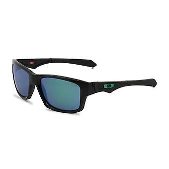 Oakley Original Männer Frühling/Sommer Sonnenbrille - schwarz Farbe 34945