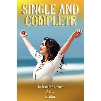 Single and Complete by Cort & Sean