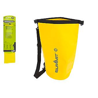 Summit 20L Dry Bag Galleggia 100% impermeabile Camping Hiking
