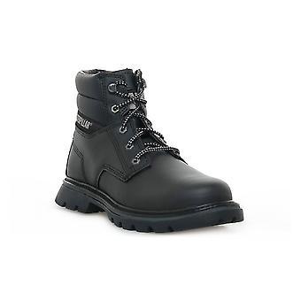 Caterpillar Quadrate P723802 universal all year men shoes