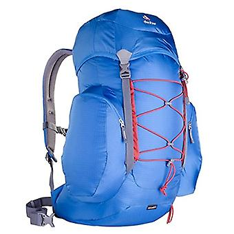 Deuter Trailer Backpack - bay - 30