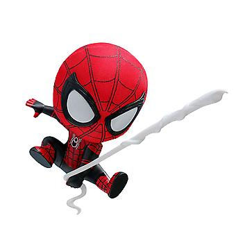 Spider-Man Far From Home Web Swing Cosbaby