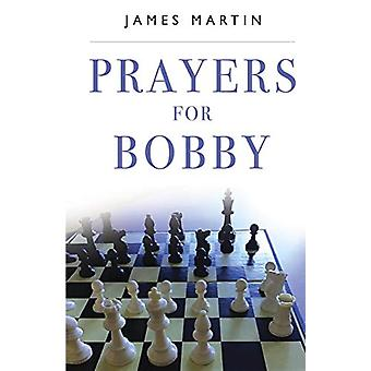 Prayers for Bobby by James Martin - 9781784656256 Book