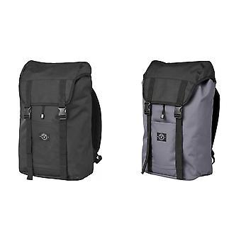 Parkland Unisex Adults Westport 15in RPET Laptop Backpack