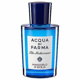 Acqua Di Parma - Mandorlo Di Sicilia - Toaletní voda - 150ML