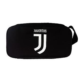 Juventus FC Wappen Schuhtasche