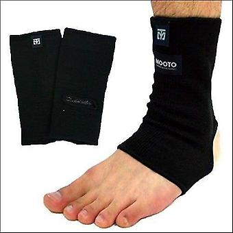 Mooto ankle support adult