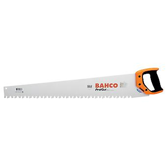 Bahco 255-17/34 ProfCut Concrete Saw 812mm (32in) 0.6tpi BAH2551734