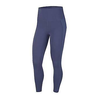 Nike Yoga CJ3663491 running all year women trousers