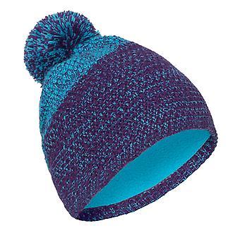 Winter hat Kazbek WOMAN
