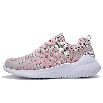 ميككارا المرأة & ق أحذية رياضية a918uvbwszx