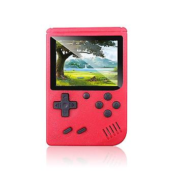 Handheld Game Players Console - Retro Electronic Gamepad Box 3.0inch TFT LCD Screen