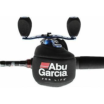 Abu Garcia 5000 Neoprene Round Reel Cover