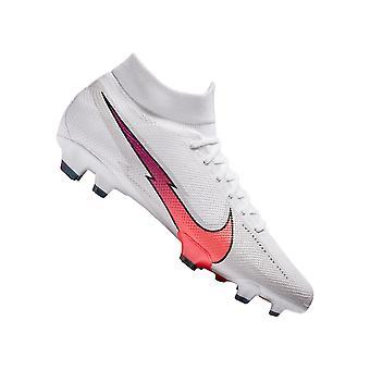 Nike Superfly 7 Pro FG AT5382163 voetbal het hele jaar mannen schoenen