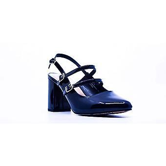 Bella Vita | Nessa II Block Heels