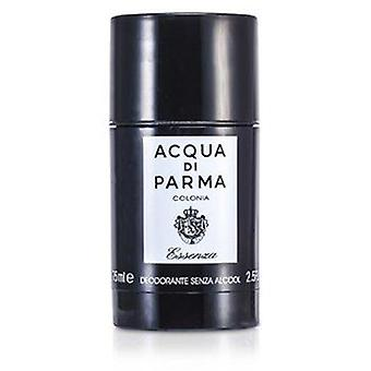 Colonia Essenza Deodorant Stick 75ml or 2.5oz