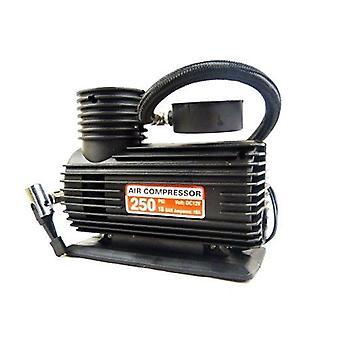 12V compressor pump