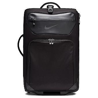 Zavazadlový kufr Nike 2 kola