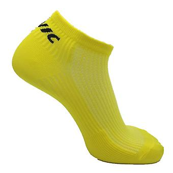 New Summer Short Outdoor Sport Socks, Bicycle , Men's And Women's Running Boat