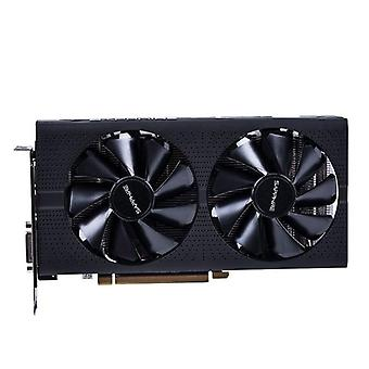 Rx 570 4gd5 Graphics Cards Rx570 4g 256bit Gddr5 Video Card For Amd Rx 500