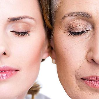 Natural Potent Serum-anti-aging, Brightening, Hydrating