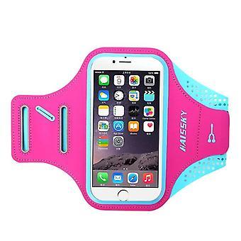 5,2 Zoll Universal Running Sport Armbänder für Iphone