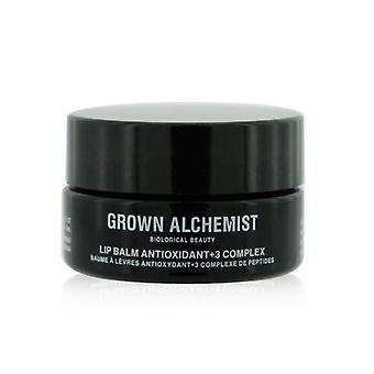 Odlade Alkemist Lip Balm - Antioxidant +3 Komplex 15ml/0.5oz