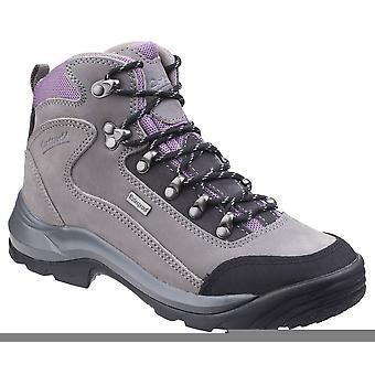 Cotswold bath waterproof hiking boots womens