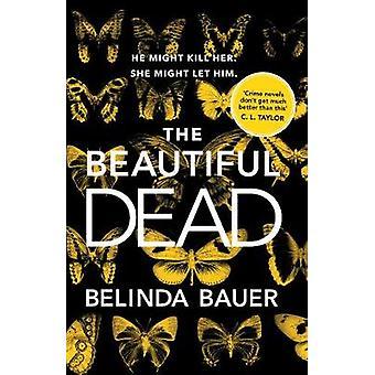 Los muertos hermosa