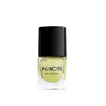 Mica esmalte de uñas irregular flake lentejuelas arte de uñas pintado barniz esmalte