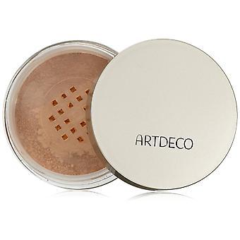 Artdeco Mineral Powder -säätiö