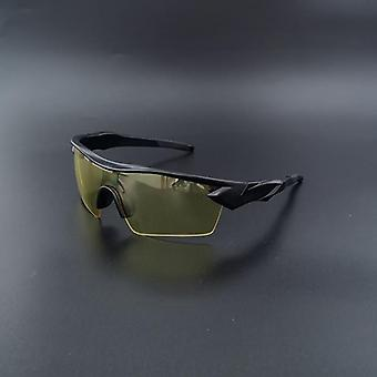 Uv400 sykkelbriller