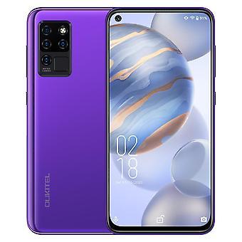 Smartphone OUKITEL C21 purple 4GB+64GB