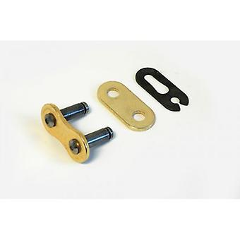 RK Con Link 520XSO2 CL Clip Gold Conn 520XSO FJ 3011497RK Conector 520