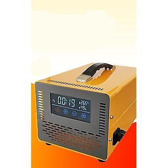 Bw-stl-5g bærbar ozongenerator for desinfeksjon
