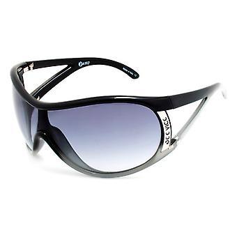 Solglasögon för damer Jee Vice JV14-110110001