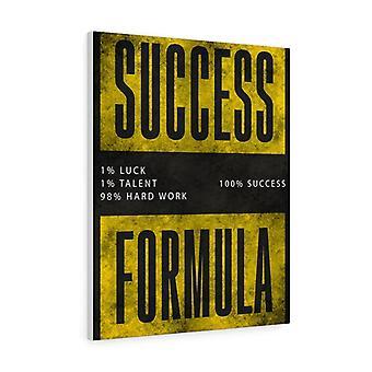 Onnistumiskaava