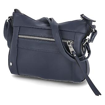 Ara Toulouse 162071568 everyday  women handbags